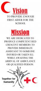_frog_e___vison___mission