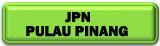 jpn-copy