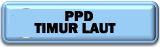 ppdj-copy