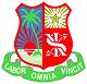 SMK St.Xavier Logo
