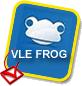 vle-frog