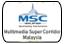 msc-copy