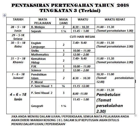exam-3